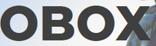 Quantia OBOX