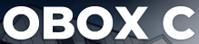 Quantia OBOX C