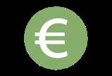 économie financière